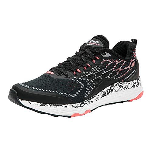 XTEP Women's Running Shoe