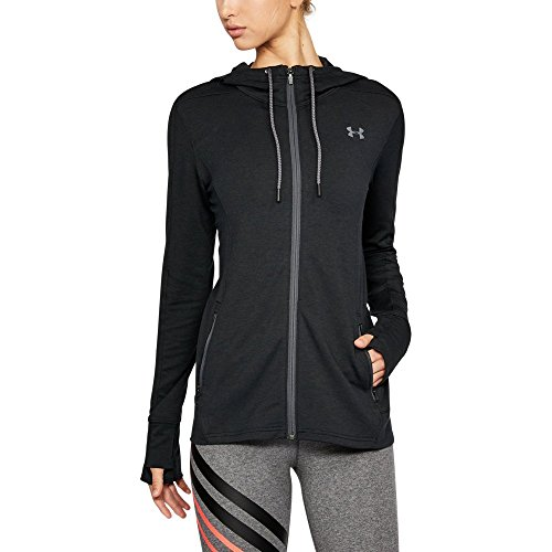 Under Armour Womens Jacket - 5