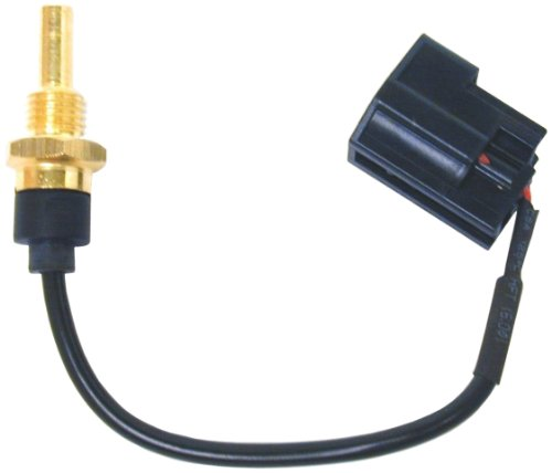 uro-parts-9125463-water-temperature-sensor