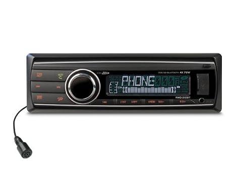 Caliber rmd 212 kanäle: amazon.de: elektronik