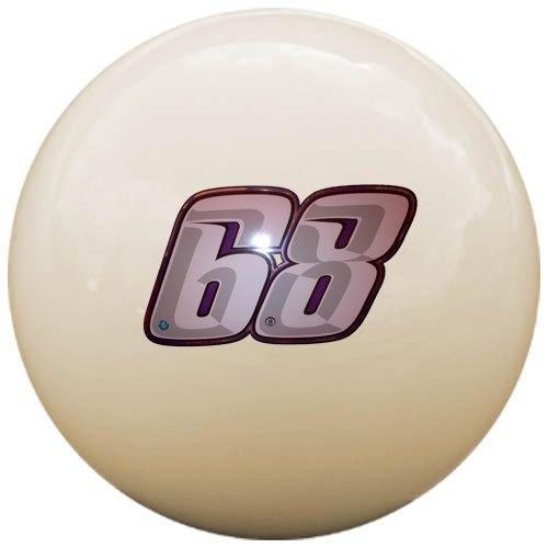 Sterling Gaming Custom Cue Ball