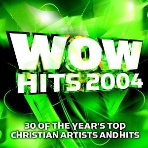 Wow Finally resale start Rapid rise Hits 2004