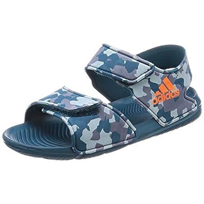 chaussures plage enfant adidas