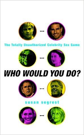 Ravish game sex