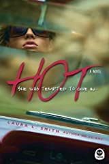 Hot: A Novel (Hollywood Nobody) by Laura L Smith (2010-05-15) Paperback