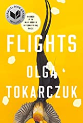 2018 NATIONAL BOOK AWARD FINALIST FOR TRANSLATED LITERATUREWINNER OF THE MAN BOOKER INTERNATIONAL PRIZENAMED A BEST BOOK OF 2018 BY ENTERTAINMENT WEEKLY, THE WASHINGTON POST, BOSTON GLOBE, LITHUB AND PUBLISHERS WEEKLYSHORTLISTED FOR THE 2018 ...