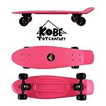 "27"" Penny style Skateboard"