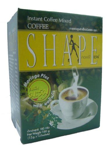 coffee-shape-moringa-plus-lnstant-coffee-mixed-15gx12sachets