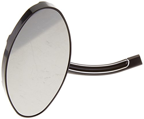 ack Forged Billet Mirror ()