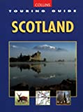 Touring Guide to Scotland, Alex Ramsay, 0004129733
