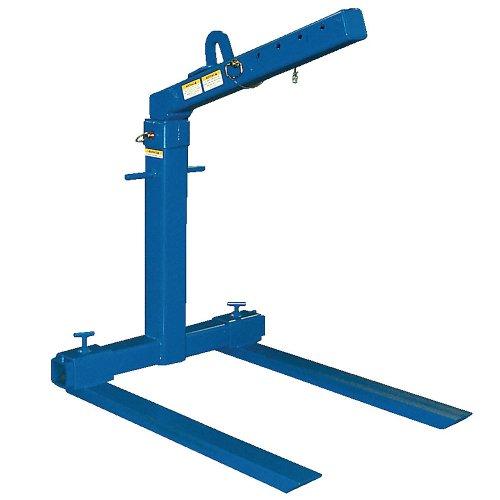 Vestil-Overhead-Load-Lifters-48X40x59-4000