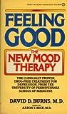 Feeling Good, David D. Burns, 0451126556