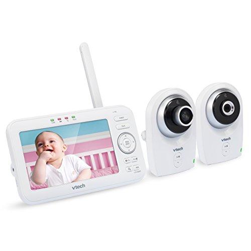 VTech VM351-2 Video Baby