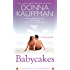 Babycakes (Cupcake Club Book 3)
