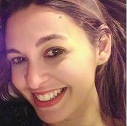 Linda Bertasi
