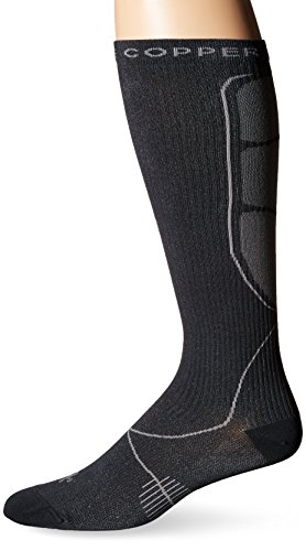 Tommie Copper Recovery Dress Socks