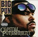Capital Punishment - Big Punisher