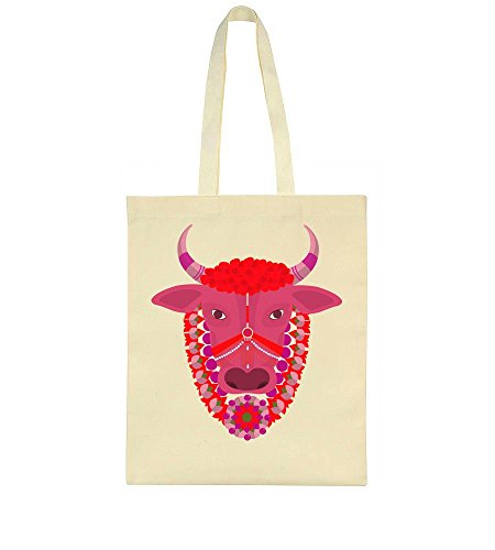 Tote Holy Bag Bag Tote Cow Holy Pongal Cow Pongal 6wwH0qCr1
