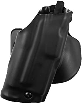 Safariland Glock 17, 22 con Iti M3, TLR-1, Insight xti Procyon ...