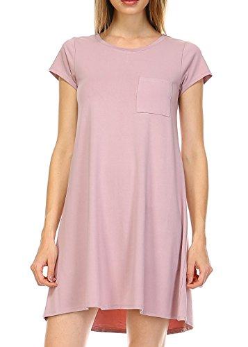 Buy modest boutique dresses - 8