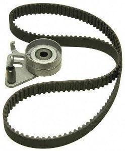 Gates TCK295 Timing Belt Component Kit