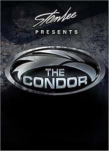 Stan Lee Presents - The Condor