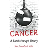 Cancer: A Breakthrough Theory