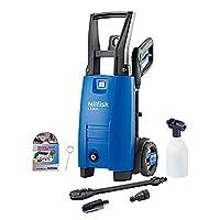 Nilfisk 128470345  Hochdruckreiniger C 110.4-5 PC X-TRA