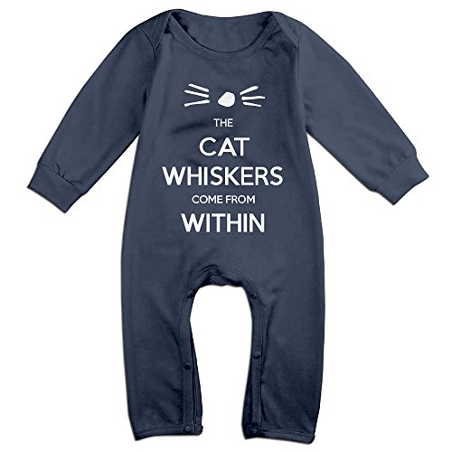 cute-dan-and-phil-climbing-clothes-for-newborn-baby-navy-size-12-months