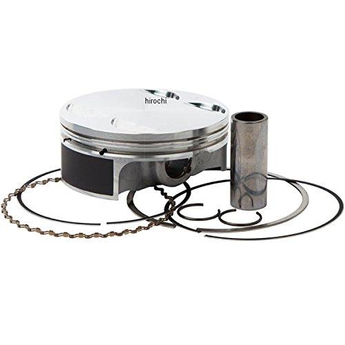 バーテックス Vertex 鋳造ピストンキット 04年-06年 KTM 525 94.94mm 0910-1017 22942B   B01M6XXFTD