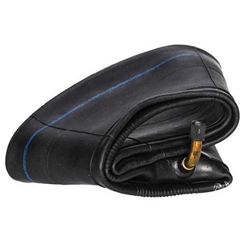 HIFROM NEW 3.50/3.00-8 Inner Tube InnerTube for Wheel Barrows Mini Choppers Scooters Pocket Bikes and More