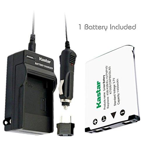 kastar-battery-1x-and-charger-for-kodak-klic-7006-kodak-easyshare-m22-m23-m200-m522-m530-m531-m532-m