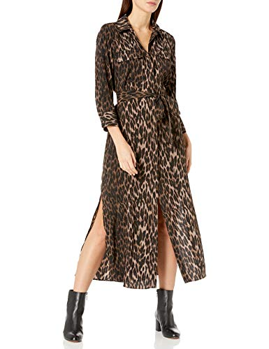 See the TOP 10 Best<br>Animal Print Belted Skirt