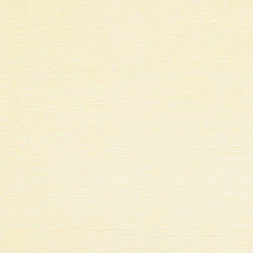 Hoffmaster 257004 Bello Lino Premium Disposable Dinner Napkin, 15-1/2″ Length, 15-1/2″ Width, Champagne (Pack of 600)