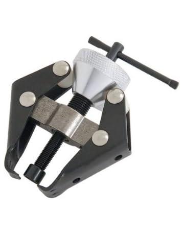 Neilsen CT1785 - Herramienta para la extracción del brazo de limpiaparabrisas