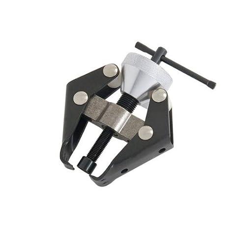 Abzieher Zweiarm Batterie Polklemmen Scheibenwischer Wischerarm 5-30mm