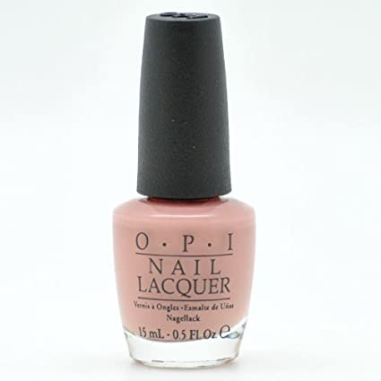 OPI Nail Polish Classics Collection Color Dulce De Leche A15 0.5oz 15ml by OPI