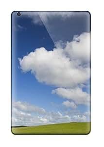 Ipad Mini 2 Hard Case With Awesome Look