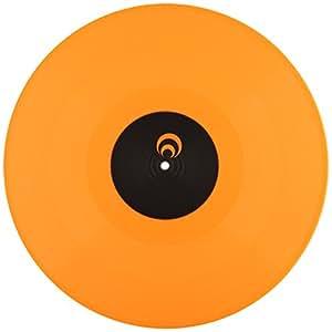 Bonton Pt 1 (Vinyl)