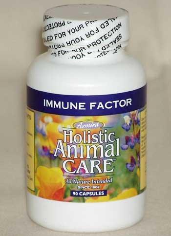 Immune-Factor-Colostrum