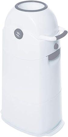 Oferta amazon: Diaper Champ 04003-77 - Cubo de basura para pañales, tamaño mediano