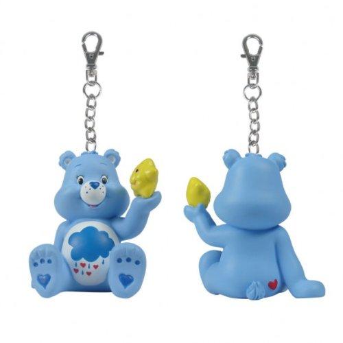 care-bears-share-a-bear-series-2-light-blue-grumpy-bear-with-star