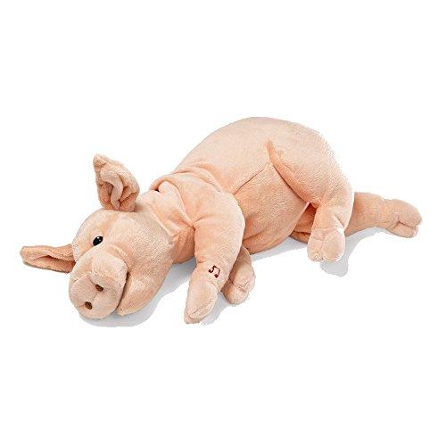 Arnold Snoring Pig - 2