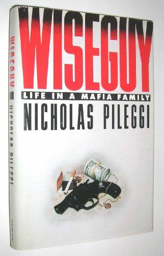 Wiseguy: Life in a Mafia Family
