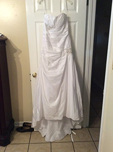 davids-bridal-wedding-dress