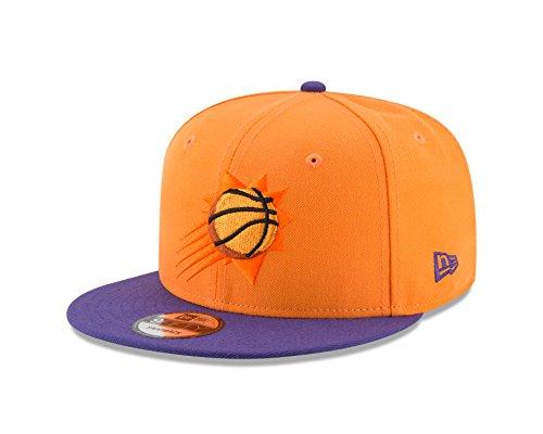 NEW ERA NBA 9Fifty 2Tone Snapback Cap – DiZiSports Store
