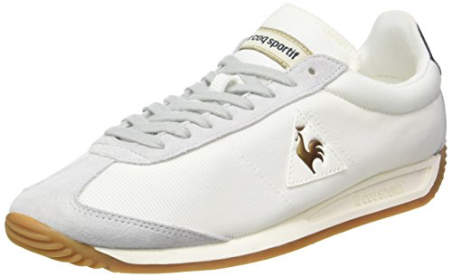 Gum Coq Beige Sportif Sneaker Quartz Le galet Unisex Marshmallow Erwachsene Xd0fdwq