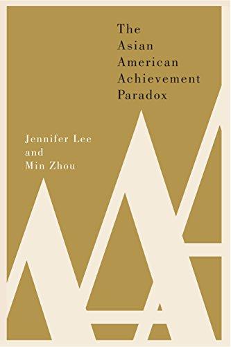 Download The Asian American Achievement Paradox Pdf