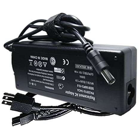 Amazon.com: AC Adapter Charger Supply For Toshiba Satellite M45-S269