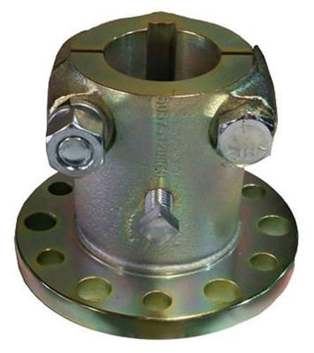 Buck Algonquin 50500S1250 Split Marine Motor Coupling